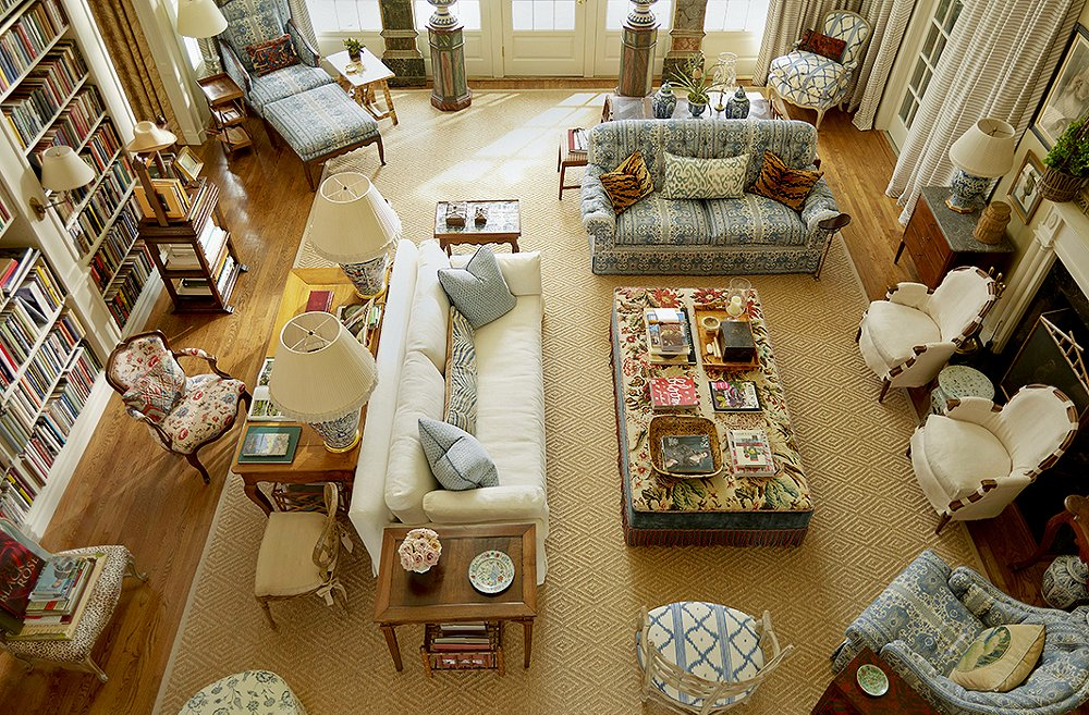 Interiors By Kelli What Size Area Rug Do I Need Interiors By Kelli